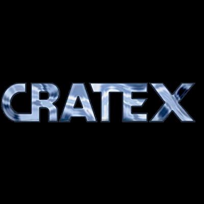 cratex