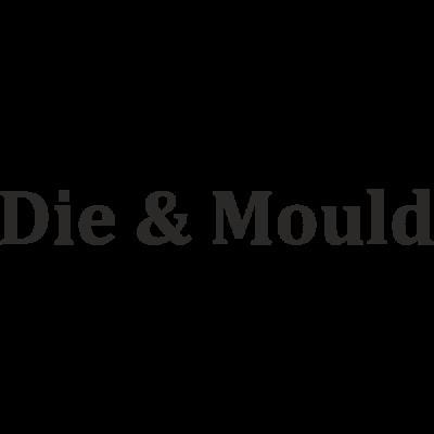 die-mould