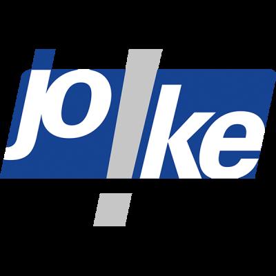 jo-ke