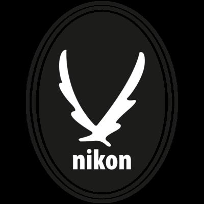 nikon-abrasives