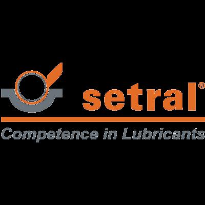 setral