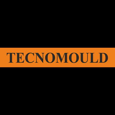 teknomould logo