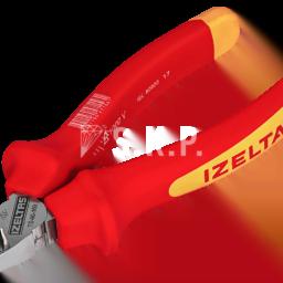1000v-izoleli-elektrikci-yankeski-skp-11376