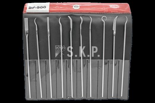 besdia-bf-90-kivrik-elmas-ege-takimi-skp-3465