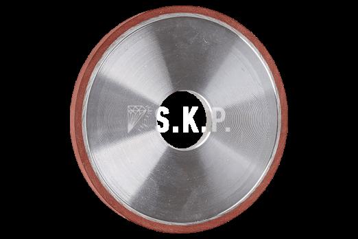 elmas-bileme-disk-1