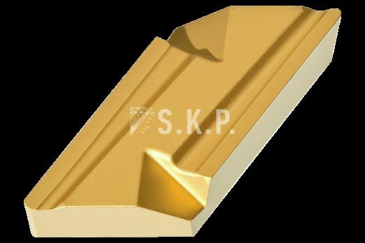 elmas-uc-knux-l-1