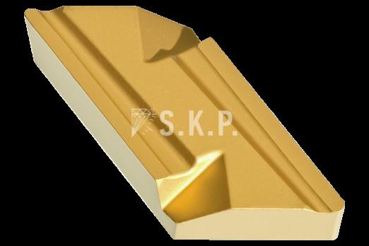 elmas-uc-knux-r-1