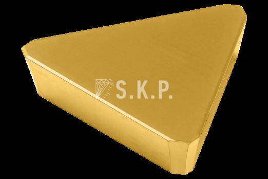 elmas-uc-tkpn22-1