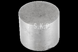 celik-sinter-gaz-atma-filtreleri-3