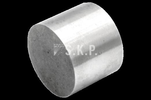 celik-sinter-gaz-atma-filtreleri-4