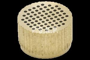 delikli-model-gaz-atma-filtresi