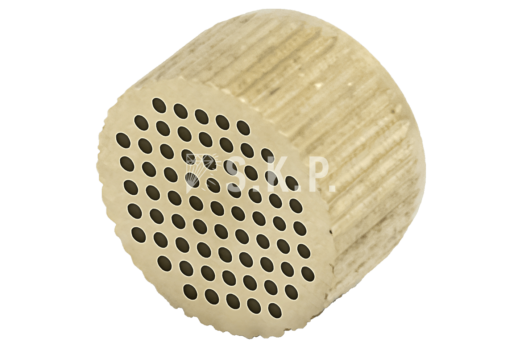 delikli-model-gaz-atma-filtresi-2