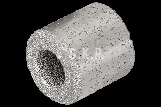 sinter-gaz-atma-filtreleri-2