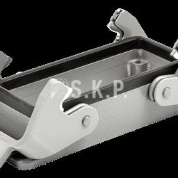 size-10-b-10lu-makine-piriz-kilifi-skp-5523