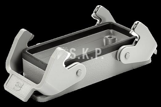 harting-han-b-base-panel-2-levers-size-16-b-1