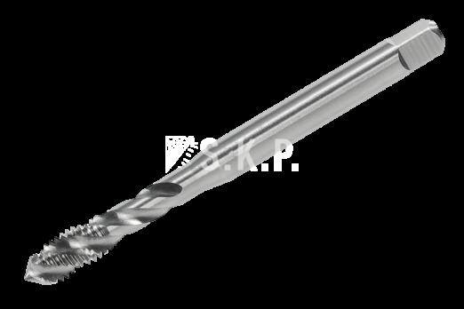 hss-din-371-c-normal-vidali-helis-kanalli-makine-klavuzu-2