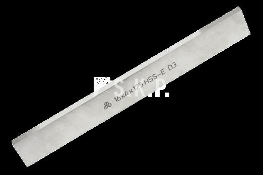 din-4964e-hss-e-trapez-kesitli-torna-kalemi-inch