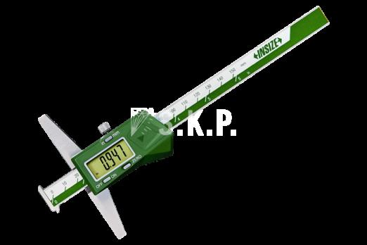 insize-dijital-derinlik-kumpasi-1