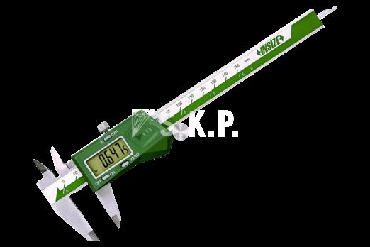 insize-dijital-kumpas-1