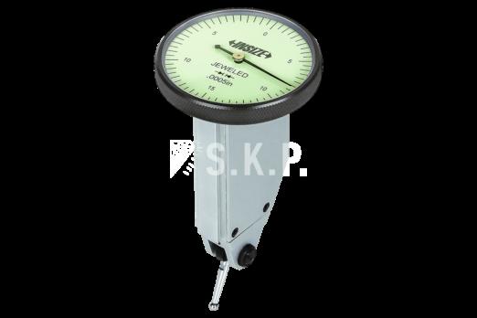 dikey-insize-salgi-saati-skp-10213