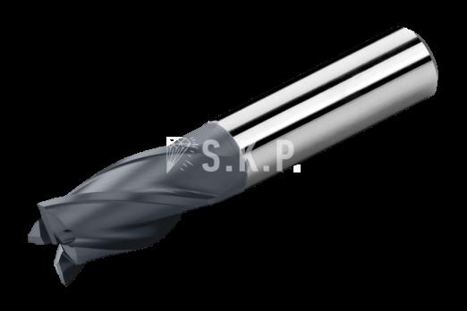 karbur-4-agizli-kisa-kaplamali-parmak-freze-1