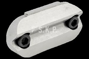 maca-blok-tutucu-skp-50a-skp-6136-2