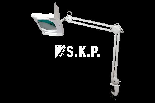 kare-masaustu-akrobat-lamba-skp-10155