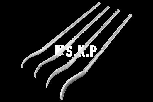 miracle-mbf-60-kisa-elmas-ege-takimi-skp-10381