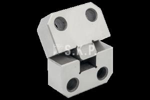 pl-kkb-modeli-merkezleme-blogu-2