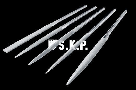 miracle-mpf-10-kisa-elmas-ege-takimi-skp-10379