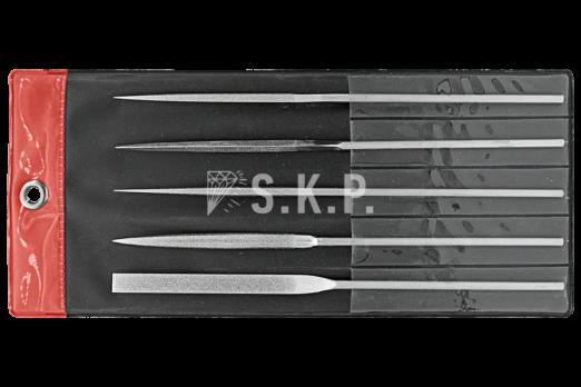 besdia-pf-20-elmas-ege-takimi-skp-3461