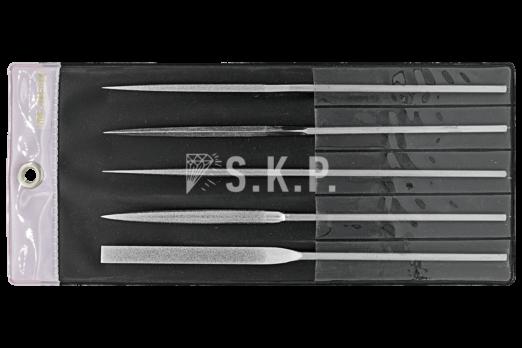 miracle-pf-20-elmas-ege-takimi-skp-10365