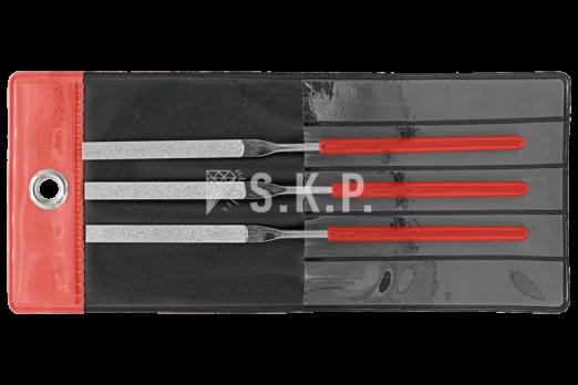besdia-pf-70-saatci-elmas-ege-takimi-skp-10368