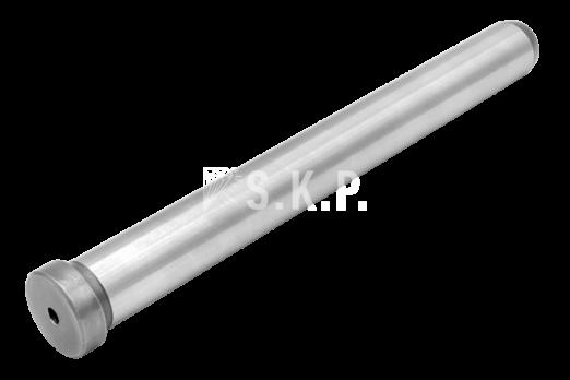 s08-sapkali-bilyali-kolon