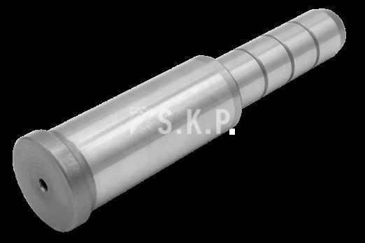 s02-sapkali-kademeli-kolon