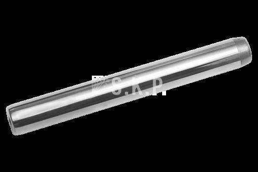 s09-sapkasiz-kolon