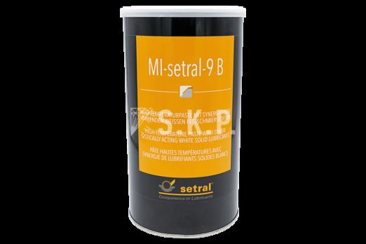 setral-9b-180-derece-kolon-gresi-skp-6706