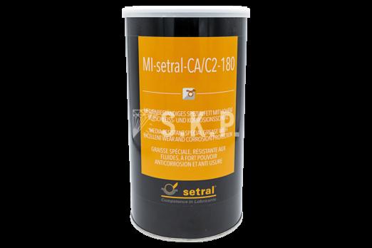 setral-cac-ca-c2-180-derece-kolon-gresi-skp-6705