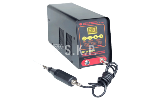 gcxl-1400-parlatma-makinasi-skp-1