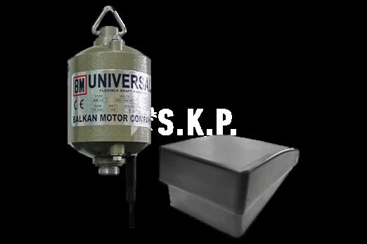 devri-ayarlanabilen-plastik-pedal-bm21a-skp-100