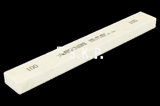 skp-10296