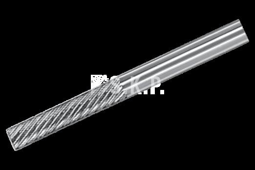 skp-1036-1038