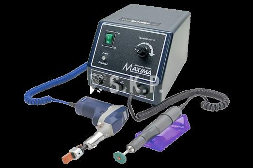 elektronik-polisaj-makinasi-maxima-skp-11