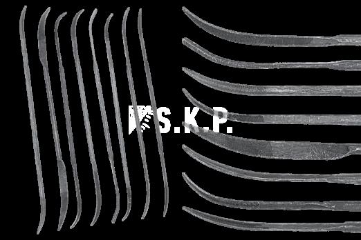 skp-1120-1124