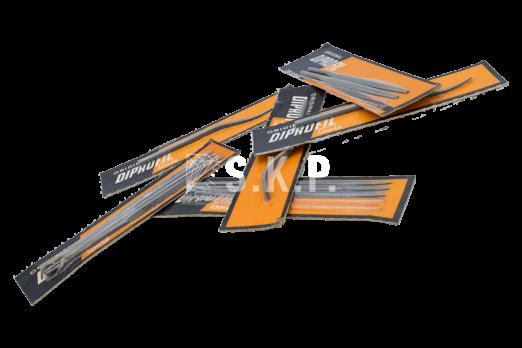 skp-1154-1162-ambiance