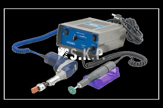 elektronik-polisaj-makinasi-urawa-uc-250-skp-12
