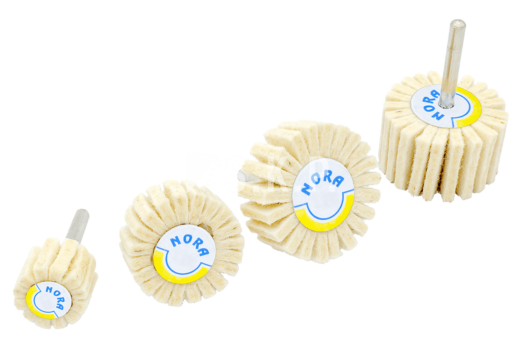 kece-sapli-moplar