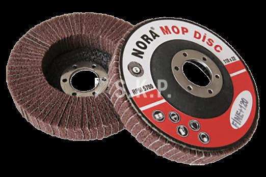 elyaf-kombi-mop-diskler-110-22-skp-1297