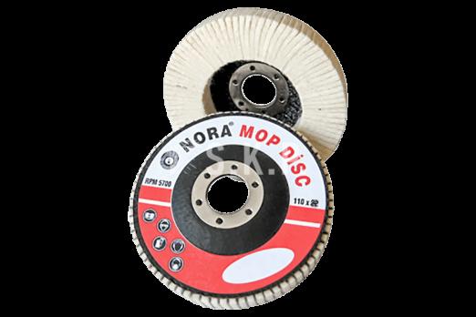 kece-mop-diskler-polisaj-diski-110-22-skp-1298