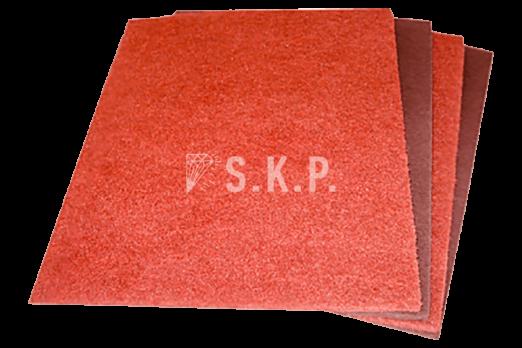 elyaf-plakalar-230-280-skp-1363